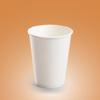 12OZ咖啡杯-PLA