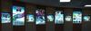 LED展示燈箱