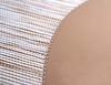 雷射/電腦切割/封面縫製加工