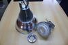 燈具五金/燈具配件/LED投射燈, 鋁合金