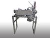 3HP不鏽鋼粉碎機