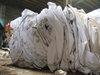 回收廢pe袋