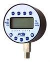 數位式<font color=#FF0033>壓力計</font>、數位式壓力開關、壓力傳送器、RS-485、NPN/PNP、0-5/10 VDC