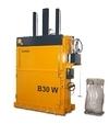 B30W 直立式油壓缸<font color=#FF0033>打包機</font>