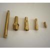 銅製品OEM零件