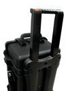 防水氣密箱 WRT-26 加強拉桿