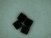 LED抗硫化晶粒
