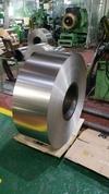 洋白銅板材 / 洋白銅帶材 →合金編號:C7701,C7521,C7541。