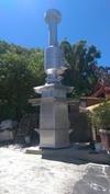 鋼構環保金爐