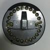 FUTEK F86 高速印字頭 (全新原廠)