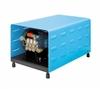 幾米科技有限公司水冷氣噴霧機_微霧降溫系統