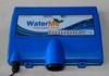 遠端監控自動灑水 .遠端遙控自動噴灌.無線啟動自動澆水.手機APP遙控啟動