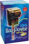 Eco Power  EP100 / Eco Power EP300