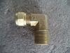 L型銅管接頭