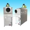 移動式活性碳過濾設備