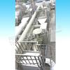 活性碳過濾設備