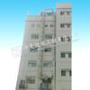 廢氣抽風系統管路配置