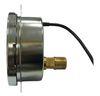 DN100數位式壓力計、數位式壓力開關、RS-485、NPN/PNP、0-5/10VDC