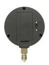 3英吋電池式數位壓力計、數位式壓力開關、壓力傳送器、RS-485、NPN/PNP、0-5/10 VD