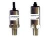 壓力傳送器、數位式壓力計、數位式壓力開關、RS-485、NPN/PNP、0-5/10 VDC