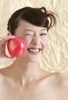 對抗歲月青春美麗聖品--美麗青春膠囊