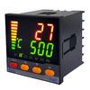 F4C 經濟實用短機殼 PID溫度,溼度,壓力,氣體,CO,CO2控制器
