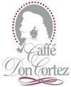 Don Cortez義大利原裝進口咖啡豆