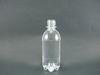 塑膠瓶、PET、寶特瓶、350ml、汽水瓶、茶飲料、手作茶、