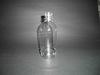 350ml PET瓶 水瓶 寶特瓶 <font color=#FF0033>塑膠</font>瓶 飲料瓶