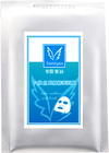 聖隄雅詩--六胜肽緊緻精華面膜  Amine and base acid Mask
