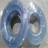 农田灌溉软管 农业灌溉给排水PVC夹网管