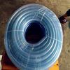 塑料软管 批发塑料软管 水泵软管1.5寸 农用灌溉喷管