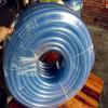 水泵排水管 消防软管 灌溉软管 给排水
