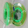 PVC塑料软管 编织软管 浇水管