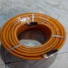 烟雾管 喷雾管 消毒机高压管 打药管