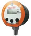 數位壓力錶 (一般型) DPG-3.0
