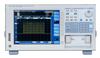 YOKOGAWA AQ6375 Optical Spectrum Analyzer 光頻譜分析