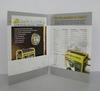 產品目錄 (120P特級銅版紙、全彩四色雙面印刷、霧P上光、局部上光、裝釘、打孔)