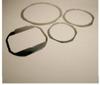 Wafer Frame  晶圓切割專用鐵框