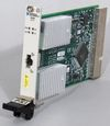 NI MXI-3 PXI-8330 Extension VXI Interface Card