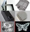3C 電子產品鈑金件
