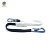 高空作業安全繩含緩衝包