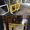 Axes Gate-工業安全門