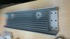 LED燈/鋁擠型加工