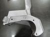電動自行車-馬達座 motor bracket