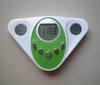 脂肪测量仪
