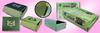 !彩盒、包裝盒、透明盒專業製造廠