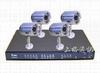 [專案促銷]高解析網路型數位監控主機