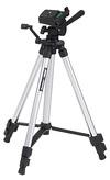 數位相機腳架 Camera tripods - HS5321