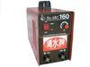 ARC-160變頻直流電焊機(DC Welders 〕